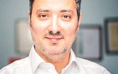 Dr. Mario Valente