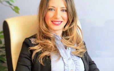Dr.ssa Carmela Petito