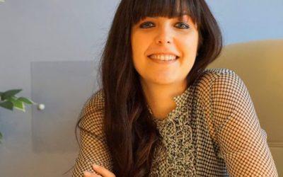 Dr.ssa Alessandra Capuozzo