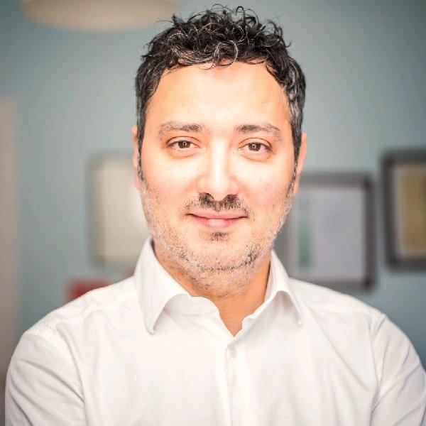 Mario Valente psicologo psicoterapeuta napoli