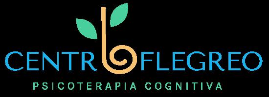 logo Psicoterapia Flegrea Psicologo Napoli