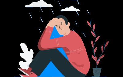Sei triste o depresso? Le differenze