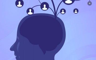 Dove trovare uno Psicologo cognitivo comportamentale a Napoli