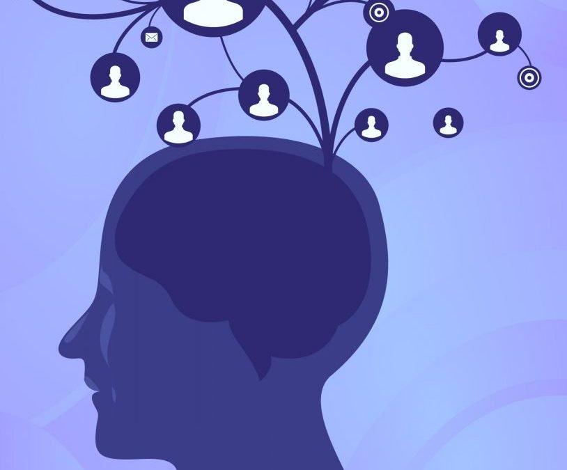 terapia cognitivo comportamentale napoli