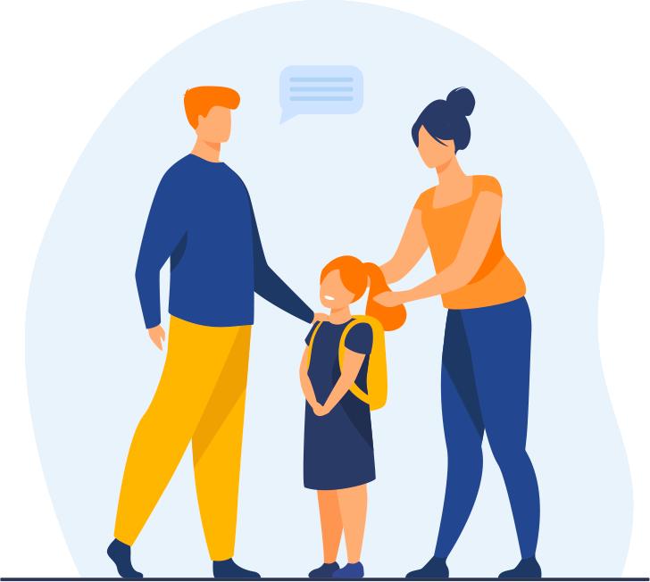 genitorialità psicologo napoli