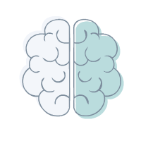 TCC – Terapia Cognitivo Comportamentale