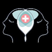 TMI – Terapia Metacognitiva Interpersonale