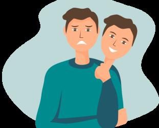 Il disturbo bipolare: un disturbo che colpisce il 3% della popolazione